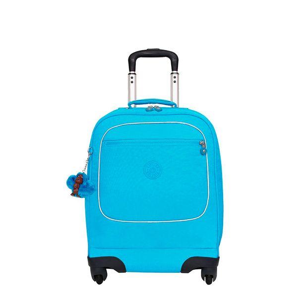 30028-Kipling-Licia-CandyBlue-65k-Variacao1
