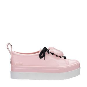 32615-Melissa-Be-Hello-Kitty-RosaBrancoPreto-Variacao1