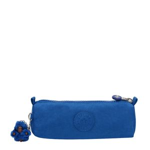 01373-Kipling-Freedom-BrokenBlue-65F-Variacao1