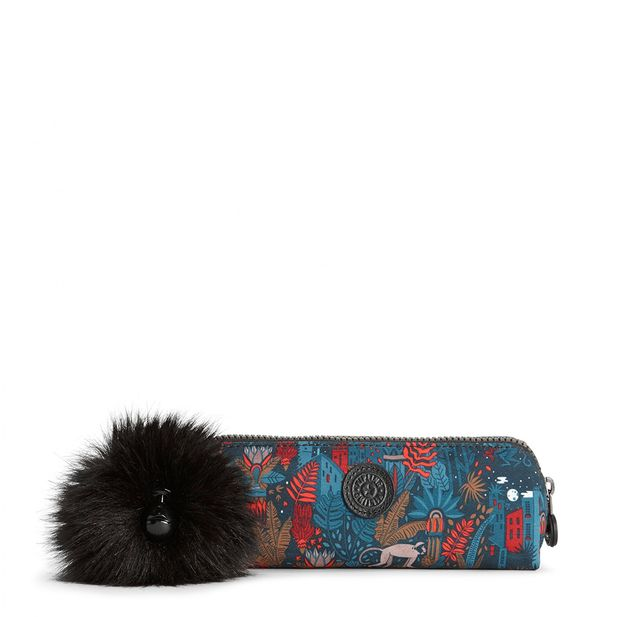 I2653-Kipling-BrushPouch-CityJungle-80Z-Variacao1