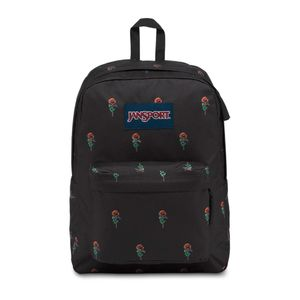 T501-JanSport-Superbreak-RoseIcon-48J-Variacao1