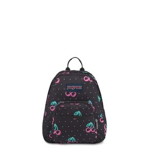 TDH6-Jansport-Half-Pint-NeonCherries-49N-Variacao1