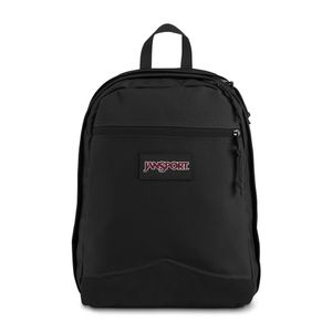 3C4L-Jansport-Freedom-Black-008-Variacao1