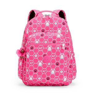 21316-Kipling-SeoulGo-PinkDogTile-67B-Variacao1