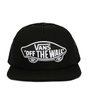 VN-1FVN000H5LKR600-Vans-Bone-WM-Beach-Girl-Trucker-Hat-OnyxWhite-Variacao1