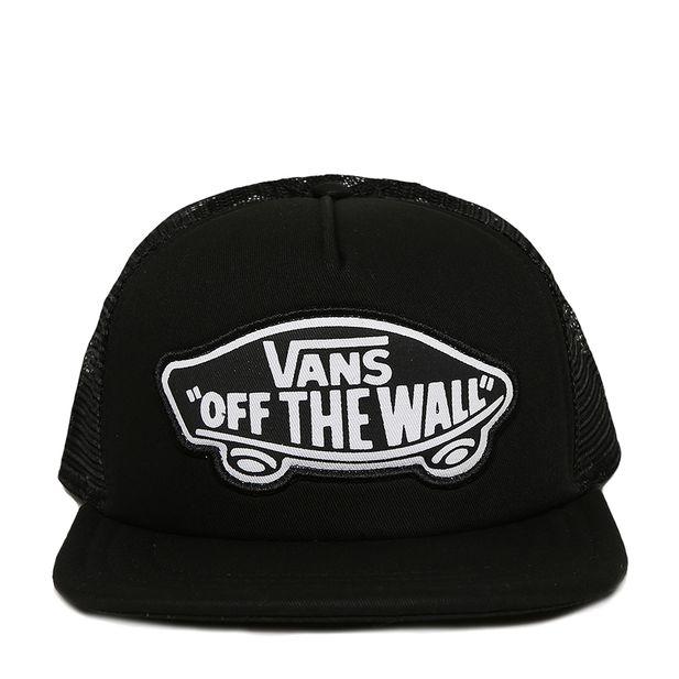 VN-1FVN000H5LKR600-Vans-Bone-WM-Beach-Girl-Trucker-Hat-OnyxWhite-Variacao1