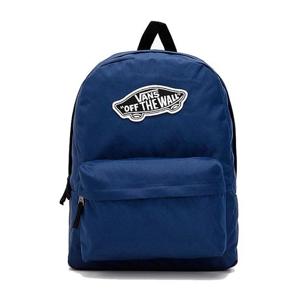 VN-1FVN0A3UI64SO00-Vans-Mochila-WM-Realm-Backpack-MedievalBlue-Variacao1