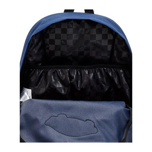 ... VN-1FVN0A3UI64SO00-Vans-Mochila-WM-Realm-Backpack-MedievalBlue- ... 99a07444eba