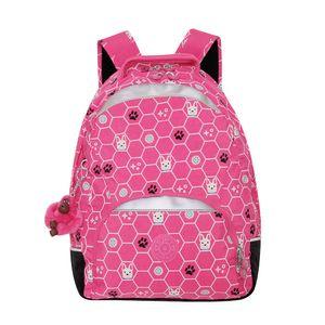 13519-Kipling-Stelba-PinkDogTile-67B-Variacao1