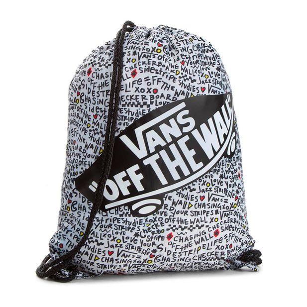 VN-1FVN000SUFYEL00-Vans-Mochila-WM-Benched-Bag-Diy-Scribble-Variacao1