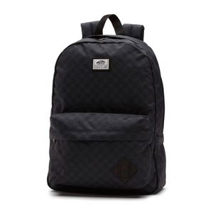 VN-1MVN000ONIBA500-Vans-Mochila-MN-Old-Skool-II-Backpack-Black-Charcoal-Variacao1