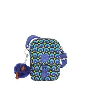 08243-Kipling-Teddy-PeacockPrint-66W-Variacao1