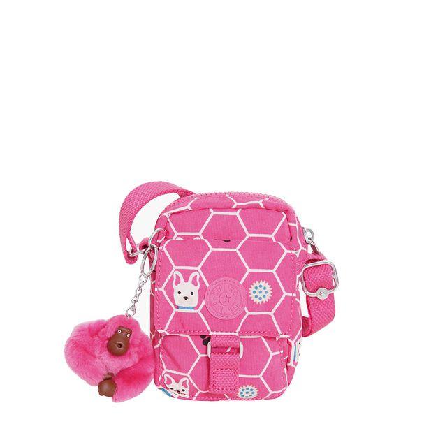 08243-Kipling-Teddy-PinkDogTile-67B-Variacao1