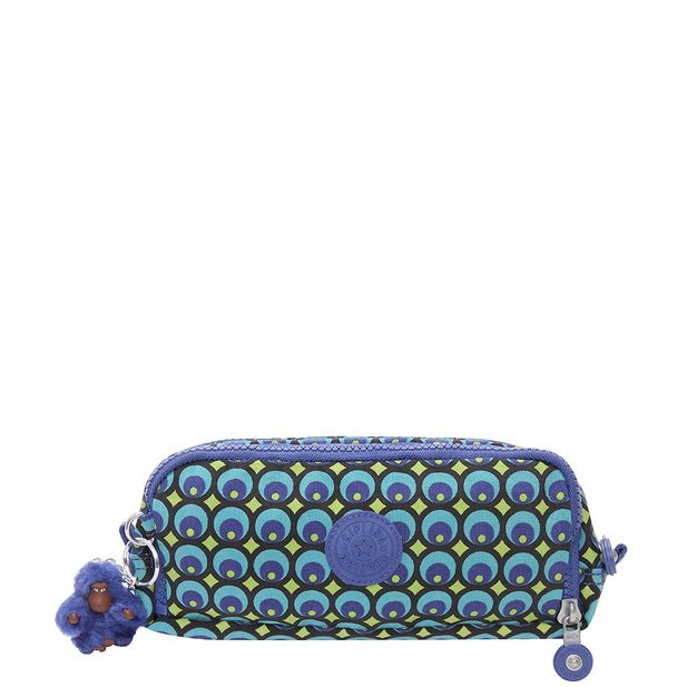13564-Kipling-Gitroy-PeacockPrint-66W-Variacao1