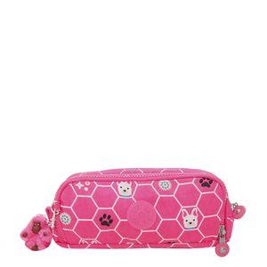 38e38e5c2 Lançamentos Kipling de R$200,00 até R$300,00 Rosa – Menina Shoes