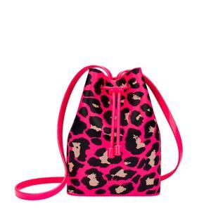 34170-Melissa-Mini-Sac-Bag-Print-RosaPretoBege-Variacao1