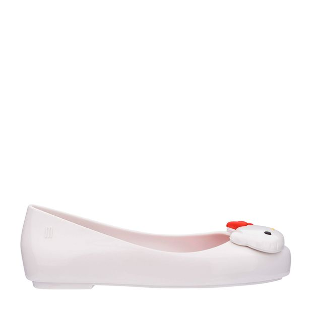 32678-Melissa-Mel-Space-Love-Hello-Kitty-BrancoCoco-Variacao1
