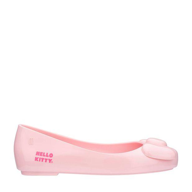 32678-Melissa-Mel-Space-Love-Hello-Kitty-RosaTule-Variacao1