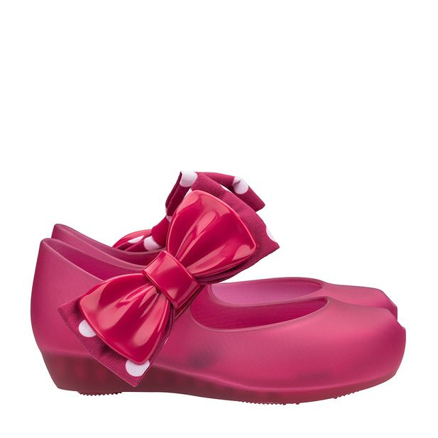 32377-Mini-Melissa-Ultragirl-Minnie-II-Rosa-Variacao1