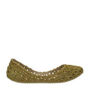 32706-Melissa-Mel-Campana-Crochet-OuroGlitter-Variacao1