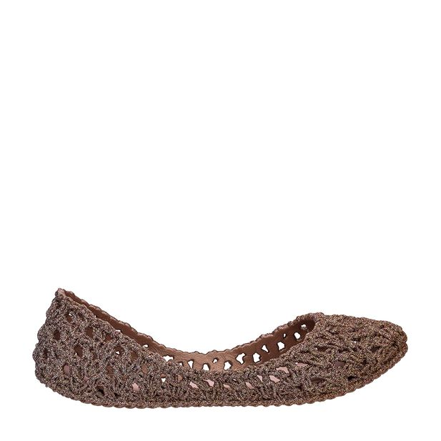 32706-Melissa-Mel-Campana-Crochet-RosaGlitter-Variacao1