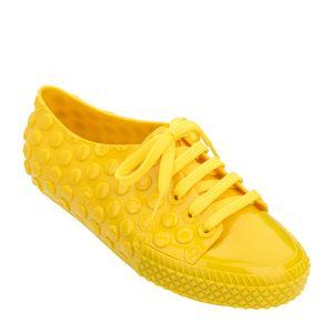 32435-Melissa-Polibolha-Sneaker-AmareloOuro-Variacao3