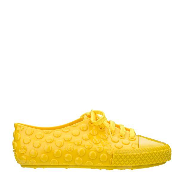 32435-Melissa-Polibolha-Sneaker-AmareloOuro-Variacao1