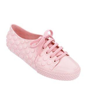 32435-Melissa-Polibolha-Sneaker-RosaTule-Variacao3