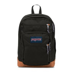 2SDD-Jansport-Cool-Student-Black-008-Variacao1