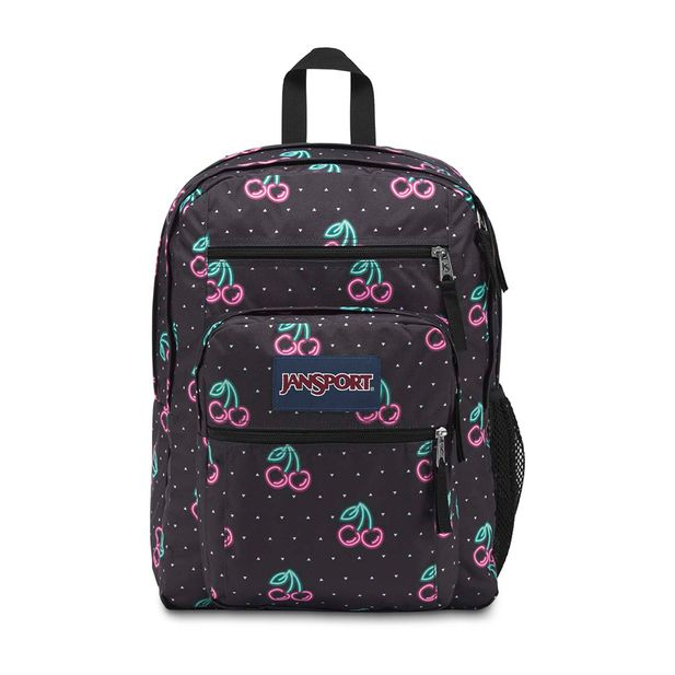TDN7-Jansport-Big-Student-NeonCherries-49N-Variacao1
