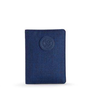 15621-Kipling-PassPort-CottonIndigo-48G-Variacao1