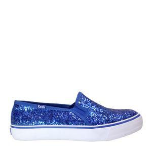 KD753-Keds-Double-Decker-Glitter-Blue-Variacao1
