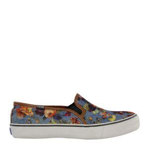 KD753-Keds-Double-Decker-Jeans-Floral-Variacao1