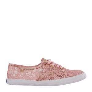KD827943-Keds-Champion-Lace-Blush-Variacao1