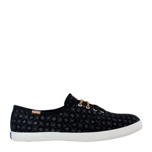 KD786001-Keds-Champion-Diamond-Dot-Variacao1