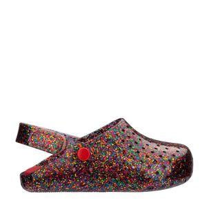 32562-Mini-Melissa-Furadinha-Babouche-GlitterMulticolor-Variacao1