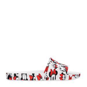 32789-Melissa-Beach-Slide-Mickey-And-Friends-BrancoVermelho-Variacao1