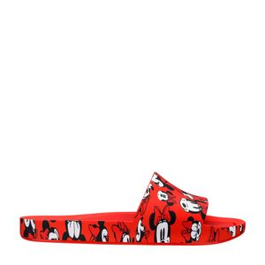 32789-Melissa-Beach-Slide-Mickey-And-Friends-VermelhoBranco-Variacao1