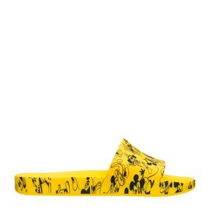 32789-Melissa-Beach-Slide-Mickey-And-Friends-AmareloPreto-Variacao1