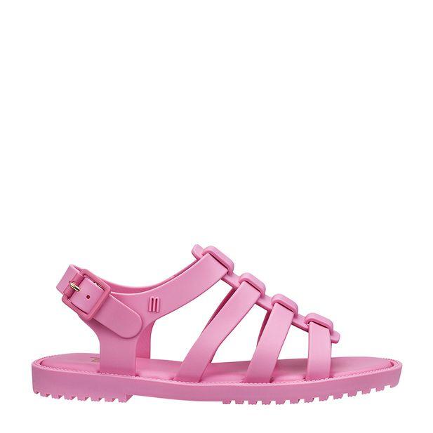 http---meninashoes.vteximg.com.br-arquivos-ids-217547-31735-Melissa-Mel-Flox-Infantil-RosaGalapagosOpaco-Direita