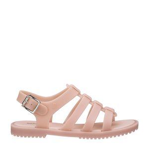 http---meninashoes.vteximg.com.br-arquivos-ids-218185-31909-Melissa-Flox-Unissex-RosaCameoLeitoso-Direita