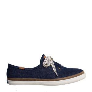http---meninashoes.vteximg.com.br-arquivos-ids-218322-KD1048003-Keds-Champion70Jeans-Marinho-Lado