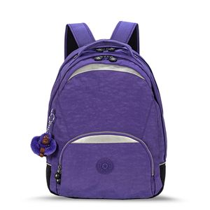 http---meninashoes.vteximg.com.br-arquivos-ids-220064-13519-Kipling-Stelba-PurpleGrape-27G-Frente