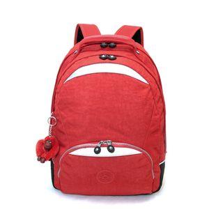 http---meninashoes.vteximg.com.br-arquivos-ids-220084-13519-Kipling-Stelba-Red-100-Frente