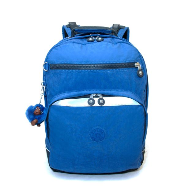 http---meninashoes.vteximg.com.br-arquivos-ids-221011-13722-Kipling-Webmaster-CobaltBlue-D60-Frente