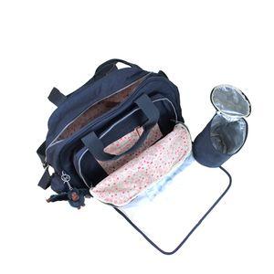 http---meninashoes.vteximg.com.br-arquivos-ids-221117-13556-Kipling-Camama-TrueBlue-511-Dentro