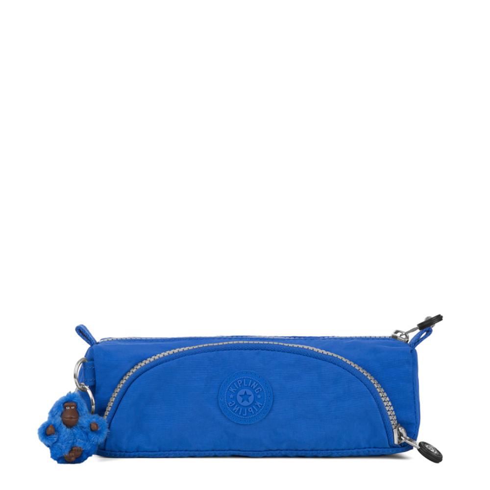 988e79e56 Estojo Kipling Cute Clouded Blue   Sua Loja Kipling - Menina Shoes