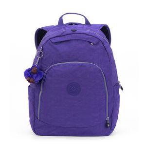 http---meninashoes.vteximg.com.br-arquivos-ids-221441-15148-Kipling-Carmine-PurpleGrape-27G-Frente