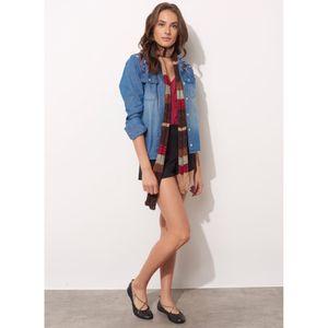 http---meninashoes.vteximg.com.br-arquivos-ids-221436-06160022-RosaCha-ShortsWestern-Modelo1
