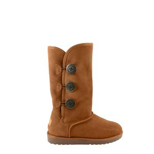 http---meninashoes.vteximg.com.br-arquivos-ids-222229-60275-Kipling-Nanda-Ginger-GG3-Variacao1